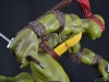 leonardo_raphael_michelangelo_donatello_tmnt_teenage_mutant_ninja_turtles_comiquette_sideshow_collectibles_nickelodeon_toyreview-com_-br-136