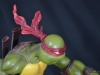 leonardo_raphael_michelangelo_donatello_tmnt_teenage_mutant_ninja_turtles_comiquette_sideshow_collectibles_nickelodeon_toyreview-com_-br-139