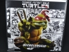 leonardo_raphael_michelangelo_donatello_tmnt_teenage_mutant_ninja_turtles_comiquette_sideshow_collectibles_nickelodeon_toyreview-com_-br-142