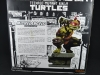 leonardo_raphael_michelangelo_donatello_tmnt_teenage_mutant_ninja_turtles_comiquette_sideshow_collectibles_nickelodeon_toyreview-com_-br-144