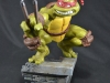 leonardo_raphael_michelangelo_donatello_tmnt_teenage_mutant_ninja_turtles_comiquette_sideshow_collectibles_nickelodeon_toyreview-com_-br-151