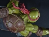 leonardo_raphael_michelangelo_donatello_tmnt_teenage_mutant_ninja_turtles_comiquette_sideshow_collectibles_nickelodeon_toyreview-com_-br-181