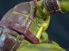 leonardo_raphael_michelangelo_donatello_tmnt_teenage_mutant_ninja_turtles_comiquette_sideshow_collectibles_nickelodeon_toyreview-com_-br-34