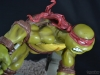 leonardo_raphael_michelangelo_donatello_tmnt_teenage_mutant_ninja_turtles_comiquette_sideshow_collectibles_nickelodeon_toyreview-com_-br-38