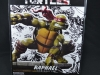 leonardo_raphael_michelangelo_donatello_tmnt_teenage_mutant_ninja_turtles_comiquette_sideshow_collectibles_nickelodeon_toyreview-com_-br-4