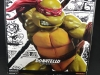 leonardo_raphael_michelangelo_donatello_tmnt_teenage_mutant_ninja_turtles_comiquette_sideshow_collectibles_nickelodeon_toyreview-com_-br-47