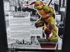 leonardo_raphael_michelangelo_donatello_tmnt_teenage_mutant_ninja_turtles_comiquette_sideshow_collectibles_nickelodeon_toyreview-com_-br-49