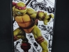 leonardo_raphael_michelangelo_donatello_tmnt_teenage_mutant_ninja_turtles_comiquette_sideshow_collectibles_nickelodeon_toyreview-com_-br-50