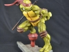 leonardo_raphael_michelangelo_donatello_tmnt_teenage_mutant_ninja_turtles_comiquette_sideshow_collectibles_nickelodeon_toyreview-com_-br-56