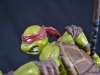 leonardo_raphael_michelangelo_donatello_tmnt_teenage_mutant_ninja_turtles_comiquette_sideshow_collectibles_nickelodeon_toyreview-com_-br-69