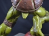 leonardo_raphael_michelangelo_donatello_tmnt_teenage_mutant_ninja_turtles_comiquette_sideshow_collectibles_nickelodeon_toyreview-com_-br-73