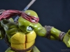 leonardo_raphael_michelangelo_donatello_tmnt_teenage_mutant_ninja_turtles_comiquette_sideshow_collectibles_nickelodeon_toyreview-com_-br-90