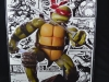 leonardo_raphael_michelangelo_donatello_tmnt_teenage_mutant_ninja_turtles_comiquette_sideshow_collectibles_nickelodeon_toyreview-com_-br-99