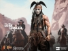 tonto_disney_jhonny_depp_the_lonely_ranger_hot_toys_sideshow_collectibles_toyreview-com-br-11