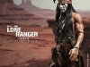 tonto_disney_jhonny_depp_the_lonely_ranger_hot_toys_sideshow_collectibles_toyreview-com-br-12