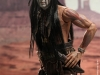 tonto_disney_jhonny_depp_the_lonely_ranger_hot_toys_sideshow_collectibles_toyreview-com-br-13