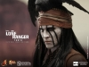 tonto_disney_jhonny_depp_the_lonely_ranger_hot_toys_sideshow_collectibles_toyreview-com-br-14