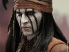 tonto_disney_jhonny_depp_the_lonely_ranger_hot_toys_sideshow_collectibles_toyreview-com-br-15