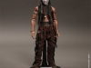 tonto_disney_jhonny_depp_the_lonely_ranger_hot_toys_sideshow_collectibles_toyreview-com-br-17