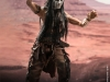 tonto_disney_jhonny_depp_the_lonely_ranger_hot_toys_sideshow_collectibles_toyreview-com-br-5