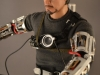 iron_man_tony_stark_mech_test_toyr_review_hot_toys-10