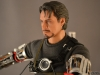 iron_man_tony_stark_mech_test_toyr_review_hot_toys-11