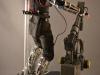 iron_man_tony_stark_mech_test_toyr_review_hot_toys-15