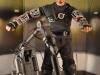 iron_man_tony_stark_mech_test_toyr_review_hot_toys-17