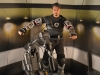 iron_man_tony_stark_mech_test_toyr_review_hot_toys-18