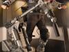 iron_man_tony_stark_mech_test_toyr_review_hot_toys-19