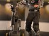 iron_man_tony_stark_mech_test_toyr_review_hot_toys-20