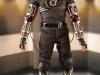 iron_man_tony_stark_mech_test_toyr_review_hot_toys-21