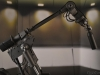 iron_man_tony_stark_mech_test_toyr_review_hot_toys-25