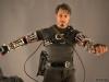 iron_man_tony_stark_mech_test_toyr_review_hot_toys-3
