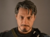 iron_man_tony_stark_mech_test_toyr_review_hot_toys-5