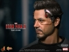 iron_man_3_tony_stark_hot_toys_sideshow_collectibles_toyreview-com_-br-10