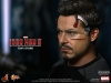 iron_man_3_tony_stark_hot_toys_sideshow_collectibles_toyreview-com_-br-11