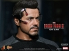 iron_man_3_tony_stark_hot_toys_sideshow_collectibles_toyreview-com_-br-12