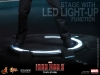 iron_man_3_tony_stark_hot_toys_sideshow_collectibles_toyreview-com_-br-18