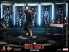 iron_man_3_tony_stark_hot_toys_sideshow_collectibles_toyreview-com_-br-3