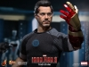 iron_man_3_tony_stark_hot_toys_sideshow_collectibles_toyreview-com_-br-9