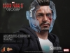 9021011-tony-stark-the-mechanic-001_toyreview-com_-br-12