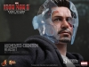 9021011-tony-stark-the-mechanic-001_toyreview-com_-br-13