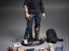 9021011-tony-stark-the-mechanic-001_toyreview-com_-br-17