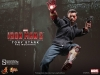 9021011-tony-stark-the-mechanic-001_toyreview-com_-br-9
