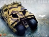 tumbler_camouflage_hot_toys_toyreview-com_-br-2