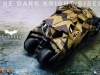 tumbler_camouflage_hot_toys_toyreview-com_-br-3