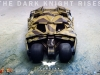 tumbler_camouflage_hot_toys_toyreview-com_-br-5