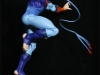 tygra_thundercats_pop_culture_shock_toyreview-com_-br-4
