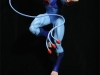 tygra_thundercats_pop_culture_shock_toyreview-com_-br-6